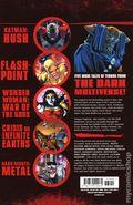 Tales from the Dark Multiverse II HC (2021 DC) 1-1ST