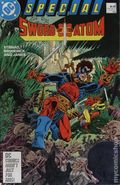 Sword of the Atom Special (1984) 3