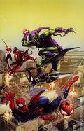 Amazing Spider-Man (2017 5th Series) 799COMICXPOSURE.B