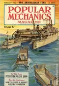 Popular Mechanics Magazine (1902-Present) Vol. 97 #2