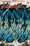 Elementals (1984 1st Series Comico) 5