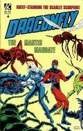 Dragonfly (1985) 4