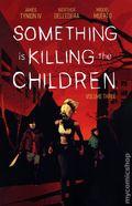 Something is Killing the Children TPB (2020 Boom Studios) 3-1ST
