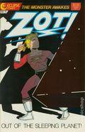 Zot (1984) 15