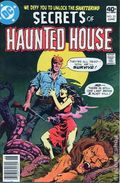 Secrets of Haunted House (1975) 25