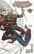 Amazing Spider-Man (2018 6th Series) 68B