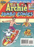 Archie's Double Digest (1982) 320