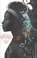 Eve (2021 Boom) 2B