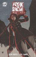 Freak Snow (2021 Behemoth) 1B