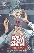Freak Snow (2021 Behemoth) 1C