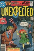 Unexpected (1956) 205