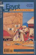 Egypt (1995) 4
