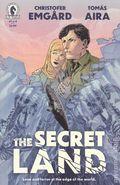 Secret Land (2021) 1