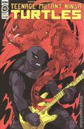 Teenage Mutant Ninja Turtles (2011 IDW) 117A