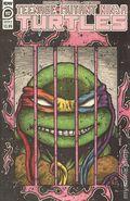 Teenage Mutant Ninja Turtles (2011 IDW) 117B