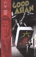 Good Asian (2021 Image) 2A