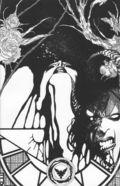Vampirella vs. Purgatori (2021 Dynamite) 4O