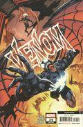 Venom (2018 Marvel) 34E