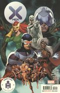 X-Men (2019 Marvel) 21A