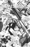 James Bond Agent of Spectre (2021 Dynamite) 4C