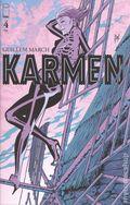 Karmen (2021 Image) 4A
