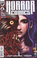 Horror Comics (2019 Antarctic Press) 4