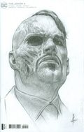 Joker (2021 DC) 4D