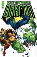 Savage Dragon (1993 2nd Series) 60