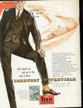 Rogue (1955-1966 Greenleaf/Douglas) For Men/Designed for Men 1st Series Vol. 5 #6