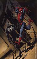 Amazing Spider-Man (2017 5th Series) 798DIMENSIONX.B
