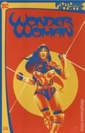 Future State Wonder Woman (2021 DC) 1F