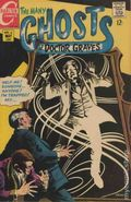 Many Ghosts of Doctor Graves (1967) 6