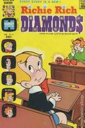 Richie Rich Diamonds (1972) 9