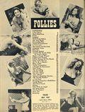 Follies (1955-1975 Magtab Publishing Corp.) Vol. 2 #4