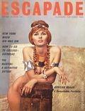 Escapade (1955-1983 Dee Publishing) Vol. 7 #6