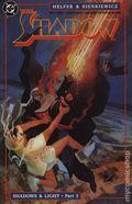 Shadow (1987 2nd Series DC) 2