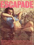 Escapade (1955-1983 Dee Publishing) Vol. 8 #5