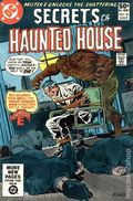Secrets of Haunted House (1975) 38