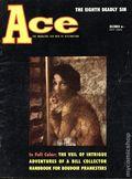 Ace (1957-1982 Four Star Publications) Vol. 4 #4