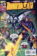 Thunderbolts (1997 Marvel) 48