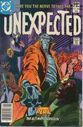 Unexpected (1956) 206