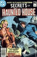 Secrets of Haunted House (1975) 23