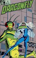 Dragonfly (1985) 5