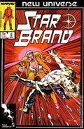 Star Brand (1986) 6
