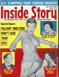 Inside Story (1955-1965 American Periodicals) Vol. 9 #2