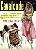 Cavalcade (1957-1980 Skye-Challenge) Vol. 1 #5
