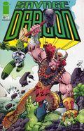 Savage Dragon (1993 2nd Series) 69