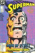 Superman (1987 2nd Series) 20C