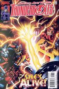 Thunderbolts (1997 Marvel) 46