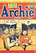 Archie (1943) 47
